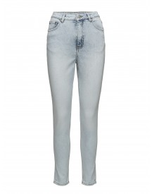 Donna Beach Blue Cheap Monday Jeans afbeelding