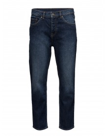 In Law Sure Blue Cheap Monday Jeans afbeelding