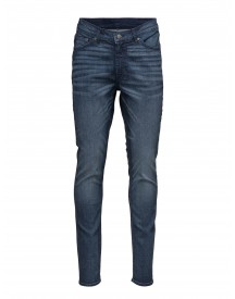 Sonic General Worn Cheap Monday Jeans afbeelding