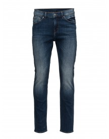 Sonic Mood Cheap Monday Jeans afbeelding