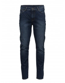 Sonic Sure Blue Cheap Monday Jeans afbeelding