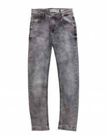 Enrico Jeans Costbart Jeans afbeelding