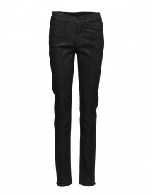 Day Square Black Day Birger Et Mikkelsen Jeans afbeelding