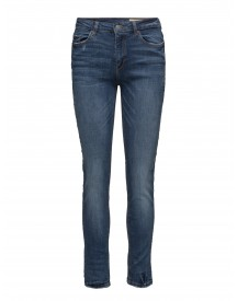 Pants Denim Esprit Casual Jeans afbeelding