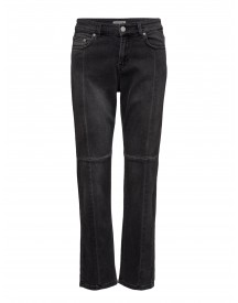 Alex Grey Wash Filippa K Jeans afbeelding