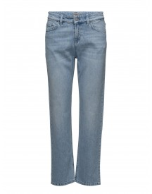 Alex Light Wash Denim Filippa K Jeans afbeelding
