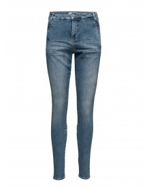 Jolie 436 Insight, Jeans Fiveunits Jeans afbeelding