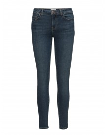 Kate 394 Dignity, Jeans Fiveunits Jeans afbeelding