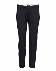 Kylie 396 Crop, Midnight, Pants Fiveunits Jeans afbeelding