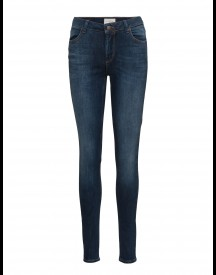 Penelope 342 Adore, Jeans Fiveunits Jeans afbeelding