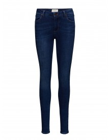 Penelope 392 Eternity, Jeans Fiveunits Jeans afbeelding