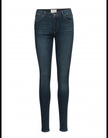 Penelope 394 Dignity, Jeans Fiveunits Jeans afbeelding