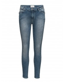 Penelope 436 Zip, Insight Worn, Jeans Fiveunits Jeans afbeelding