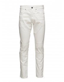 3301 Mr Tapered G-star Jeans afbeelding