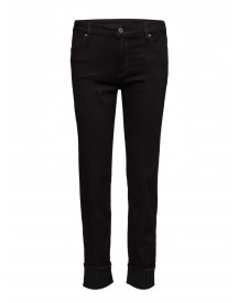 Lanc 3d High Straight Wmn G-star Jeans afbeelding