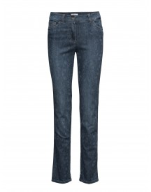 Jeans Long Gerry Weber Edition Jeans afbeelding