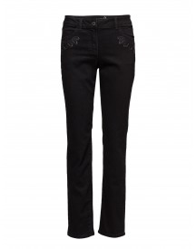 Jeans Long Gerry Weber Jeans afbeelding