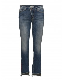 Aubrey Jean Hunkydory Jeans afbeelding