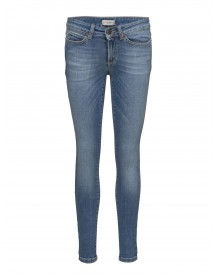 Dree Jeans Hunkydory Jeans afbeelding