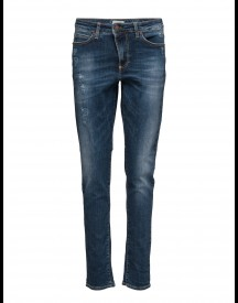 Piccola Jeans Hunkydory Jeans afbeelding