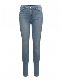 23110t152 Maria High Rise Skinny J Brand Jeans afbeelding