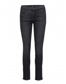 811e500 Mid-rise Skinny J Brand Jeans afbeelding