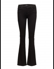 Betty Boot Cut J Brand Jeans afbeelding