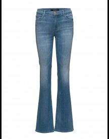 Brya Mid Rise Bootcut J Brand Jeans afbeelding