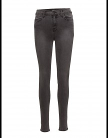 Maria Highrise Skinny Leg W/pockets J Brand Jeans afbeelding