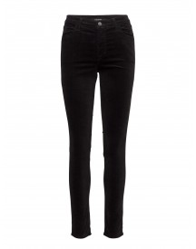 T635 Maria High Rise Skinny J Brand Jeans afbeelding