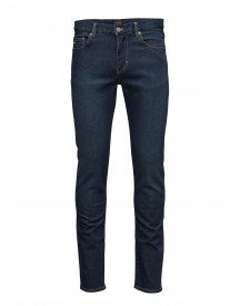 Jay Smooth Stone J. Lindeberg Jeans afbeelding