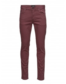 Jay Solid Stretch J. Lindeberg Jeans afbeelding