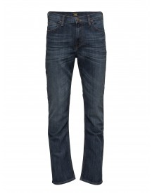 Morton Deep Blue River Lee Jeans Jeans afbeelding