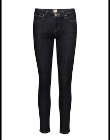 Scarlett One Wash Lee Jeans Jeans afbeelding