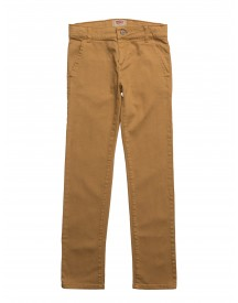 Pant Chino Levi's Kids Jeans afbeelding