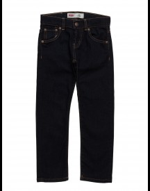 Pant Nos-510 Levi's Kids Jeans afbeelding
