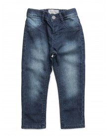 Pant Nos Levi's Kids Jeans afbeelding