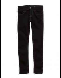 Pant Nos Skinny Levi's Kids Jeans afbeelding