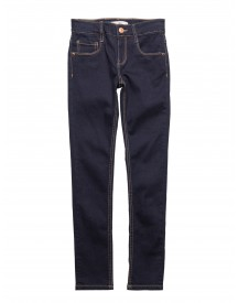 Skinny Pant 711 Levi's Kids Jeans afbeelding