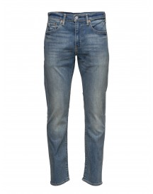 502 Regular Taper Dennis Levi´s Men Jeans afbeelding