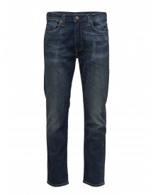 502 Regular Taper Torch Levi´s Men Jeans afbeelding