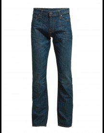 504 Regular Straight Fit Explor Levi´s Men Jeans afbeelding