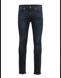 511 Slim Fit Headed South Levi´s Men Jeans afbeelding
