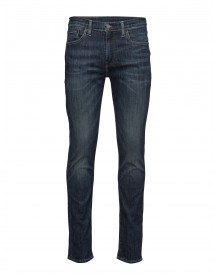 511 Slim Fit Pep Ltwt Cool Levi´s Men Jeans afbeelding