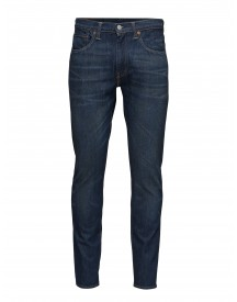 512 Slim Taper Fit The Run Levi´s Men Jeans afbeelding