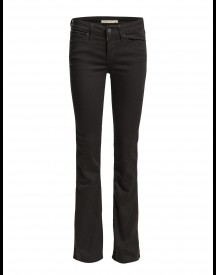 715 Bootcut Black Sheep Levi´s Women Jeans afbeelding