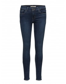 Innovation Super Skinny Essent Levi´s Women Jeans afbeelding
