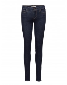 Innovation Super Skinny High S Levi´s Women Jeans afbeelding