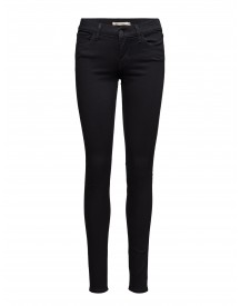 Innovation Super Skinny Night Levi´s Women Jeans afbeelding