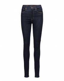 Mile High Super Skinny High So Levi´s Women Jeans afbeelding